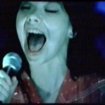 Bjork-tongue-pic_(8)
