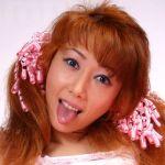 Sakura-Sena-tongue-1