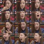 Yoon-Son-ha-korean-singer-tongue-3