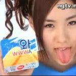 Kan-Mi-yeon-tongue-4