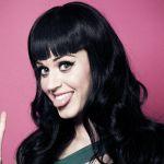Katy-Perry-Tongue