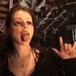 Michelle-Trachtenberg-Tongue-p1