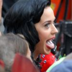 Katy-Perry-Tongue-Pic_(19)