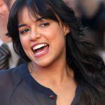 Michelle-Rodriguez-tongue-002