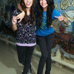 Demi-Lovato-Tongue-01