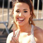 Demo-Lovato-Tongue-0018