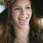 Amber-Tamblyn-Tongue-A1