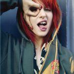 Hayley-Williams-Tongue-034