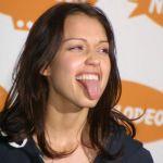 jessica-alba-tongue-2