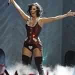 Katy-Perry-Tongue-Pic_(20)