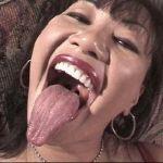 mimi-miyagi-tongue-10