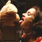 Soo-Garay-Tongue-1