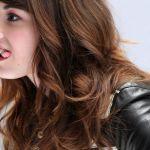 Demo-Lovato-Tongue-0017