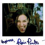 Piper-Perabo-Tongue-01