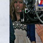Miley-Cyrus-Tongue-001~1