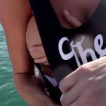 Charlotte-McKinney -Outtakes-09.jpg