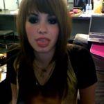 Demo-Lovato-Tongue-0006