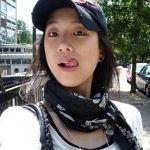 Jung-Ryeo-won-tongue-1