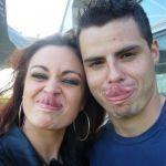 maria-kanellis-WWE-Tongue-09