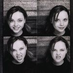 ChristinaRicciTongue-0001