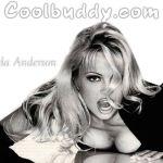 pamela-anderson-tongue-8803