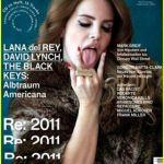 Lana-Del-Ray-Tongue-4