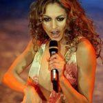 Paulina-Rubio-Tongue_(8)