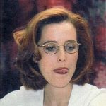 Gillian-Anderson-Tongue-2