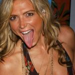 Debbie-Matenopoulos-Tongue-1