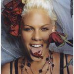 Pink-Tongue-25